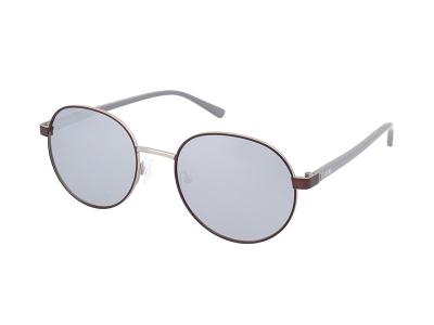Gafas de sol Crullé A18017 C3