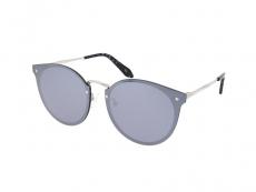 Crullé gafas de sol - Crullé A18027 C1