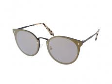 Crullé gafas de sol - Crullé A18027 C4