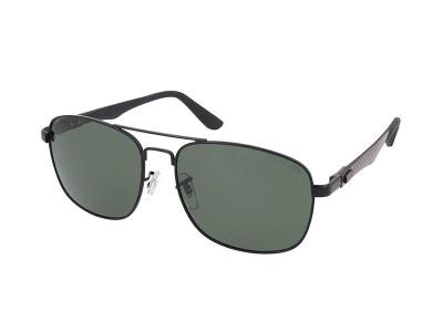 Gafas de sol Crullé M6003 C2
