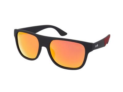 Gafas de sol Crullé P6013 C1