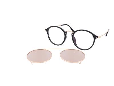 Gafas graduadas Crullé TR1712 C5
