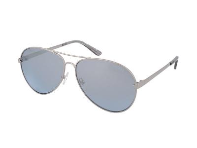 Gafas de sol Guess GU7616 10X