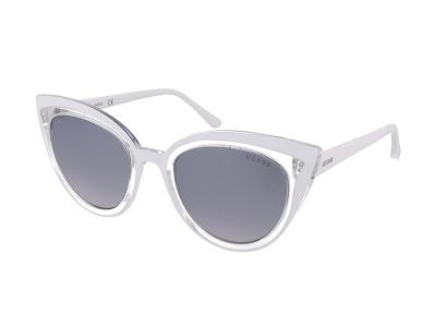 Gafas de sol Guess GU7628 24C