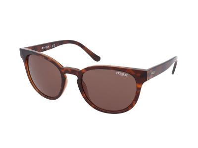 Gafas de sol Vogue VO5271S 238673