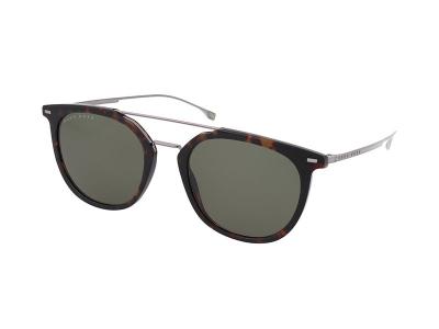 Gafas de sol Hugo Boss Boss 1013/S 086/QT