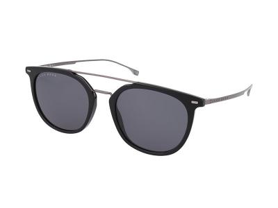 Gafas de sol Hugo Boss Boss 1013/S 807/IR