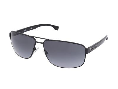 Gafas de sol Hugo Boss Boss 1035/S 003/9O