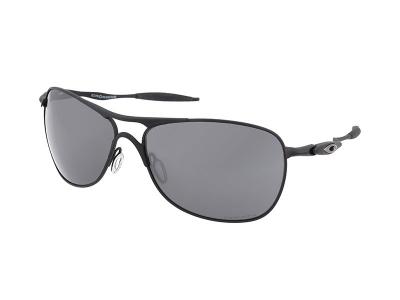 Gafas de sol Oakley Crosshair OO4060 406023