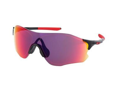 Gafas de sol Oakley Ev Zero OO9308 930816