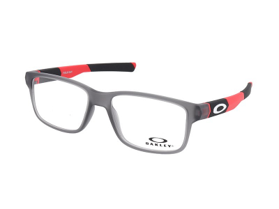 Gafas graduadas Oakley Field Day OY8007 800702