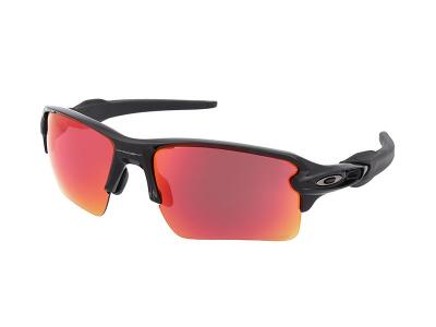 Gafas de sol Oakley Flak 2.0 OO9188 918891