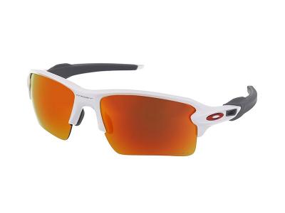 Gafas de sol Oakley Flak 2.0 OO9188 918893