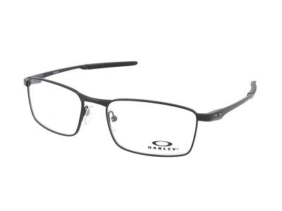 Gafas graduadas Oakley Fuller OX3227 322701