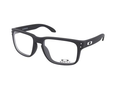 Gafas graduadas Oakley Holbrook RX OX8156 815601