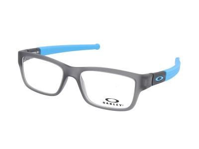 Gafas graduadas Oakley Marshal XS OY8005 800502
