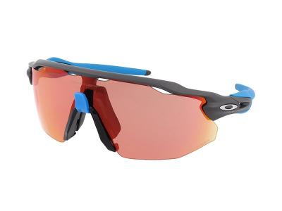 Gafas de sol Oakley Radar Ev OO9442 944205