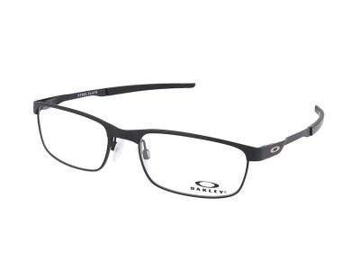 Gafas graduadas Oakley Steel Plate OX3222 322201