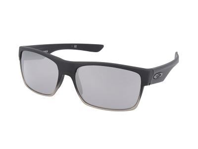 Gafas de sol Oakley Twoface OO9189 918930