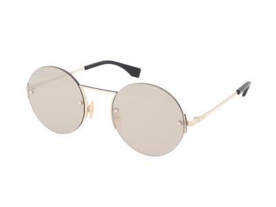 Gafas de sol Fendi FF M0058/S J5G/VP