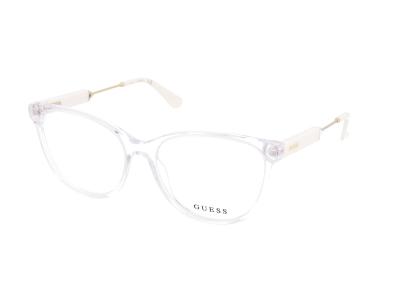 Gafas graduadas Guess GU2718 027