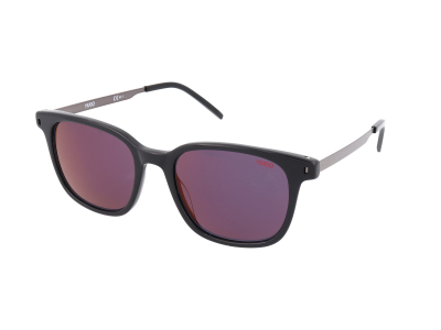 Gafas de sol Hugo Boss HG 1036/S 807/AO