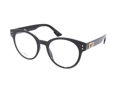 Gafas graduadas Christian Dior Diorcd3 807