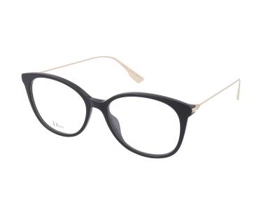 Gafas graduadas Christian Dior DiorsightO1 807