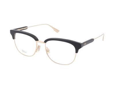 Gafas graduadas Christian Dior MydiorO2 2M2