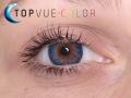 TopVue Color - Con graduación (2lentillas)