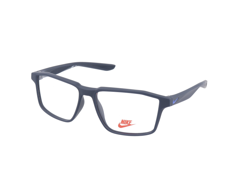 aguacero reflujo Fanático  Nike 5003 415 | Lentes-Shop