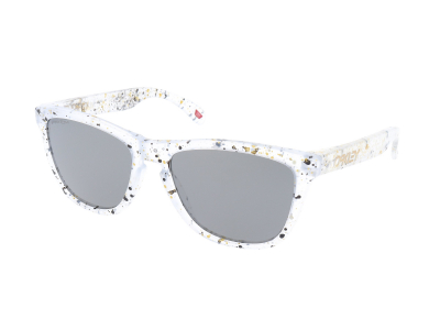 Gafas de sol Oakley Frogskins OO9013 9013G6