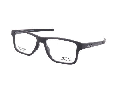 Gafas graduadas Oakley OX8143 0154