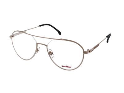 Gafas graduadas Carrera Carrera 1110 000