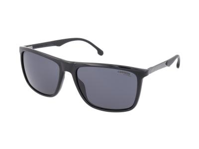 Gafas de sol Carrera Carrera 8032/S 807/IR