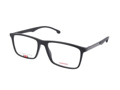 Gafas graduadas Carrera Carrera 8839 807