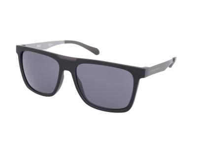 Gafas de sol Hugo Boss Boss 1073/S 003/IR