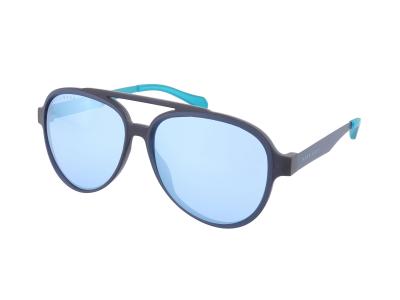 Gafas de sol Hugo Boss Boss 1074/S FLL/3J
