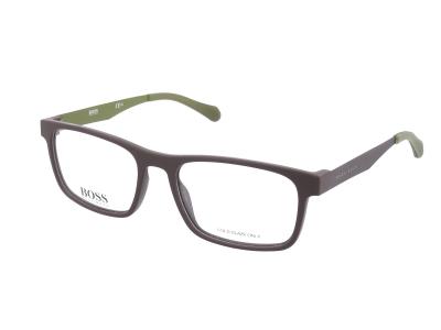 Gafas graduadas Hugo Boss Boss 1075 YZ4