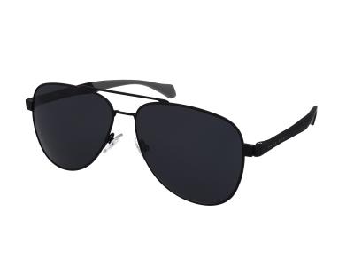 Gafas de sol Hugo Boss Boss 1077/S 003/IR