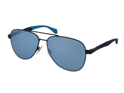 Gafas de sol Hugo Boss Boss 1077/S FLL/3J