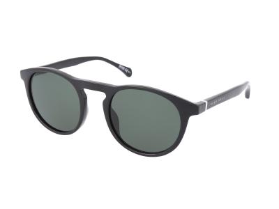 Gafas de sol Hugo Boss Boss 1083/S 807/QT
