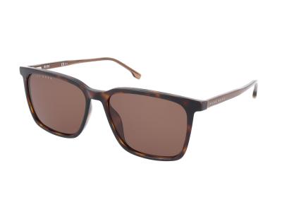 Gafas de sol Hugo Boss Boss 1086/S 086/70
