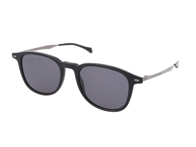 Gafas de sol Hugo Boss Boss 1094/S 807/IR