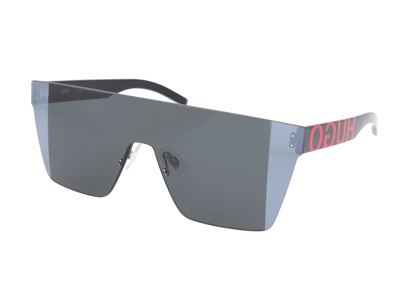 Hugo Boss HG 1064/S 79D/MD