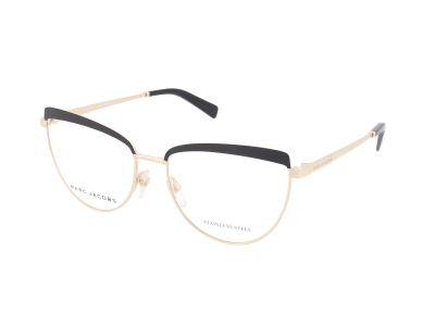 Gafas graduadas Marc Jacobs Marc 401 807