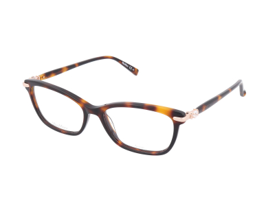 Gafas graduadas Max Mara MM 1399 086