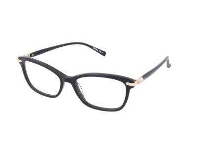 Gafas graduadas Max Mara MM 1399 807