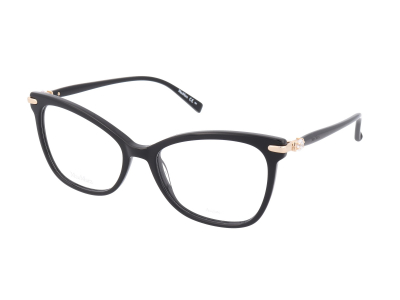 Gafas graduadas Max Mara MM 1400 807