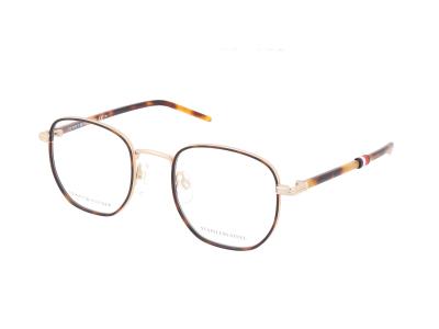 Gafas graduadas Tommy Hilfiger TH 1686 J5G